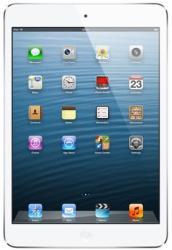 Apple iPad Mini 64GB Cellular 4G