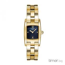 Tissot T04210933