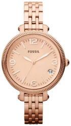 Fossil ES3182