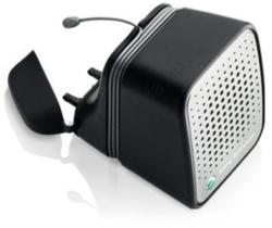 Sony Ericsson MPS-30