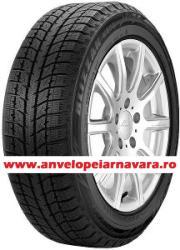 Bridgestone Blizzak WS70 XL 195/55 R16 91T
