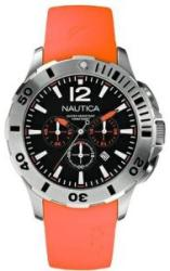 Nautica A16567