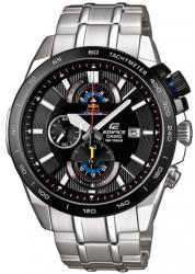 Casio EFR-520RB