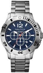 Nautica A19582G