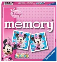 Ravensburger Minnie Memory