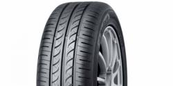 Yokohama BluEarth-1 185/60 R15 84H
