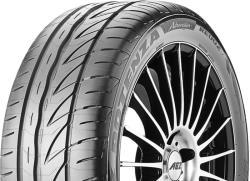 Bridgestone Potenza RE002 195/55 R15 85W