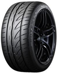 Bridgestone Potenza Adrenalin RE002 XL 225/40 R18 92W