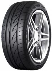 Bridgestone Potenza RE002 235/45 R17 94W