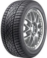 Dunlop SP Winter Sport 3D 215/60 R17 104H