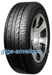 Goodride SP06 205/60 R15 91H