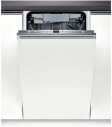 Bosch SPV69T20