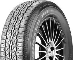 Bridgestone Dueler H/T 687 225/70 R16 103S