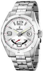 Festina F16480