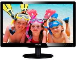 Philips 196V4LSB2
