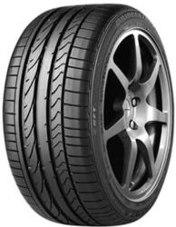 Bridgestone Potenza RE050A RFT 245/45 ZR18 96Y