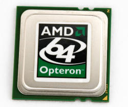 AMD Opteron 8350 1.9GHz Socket F