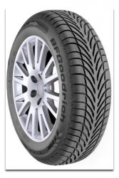 BFGoodrich G-Force Winter 225/60 R16 102H