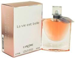 Lancome La Vie Est Belle EDP 75ml