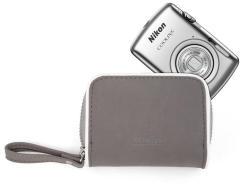 Nikon CS-S50