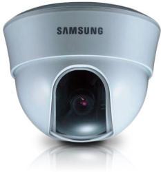 Samsung Scd-1040