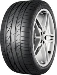Bridgestone Potenza RE050A 275/35 ZR19 96Y