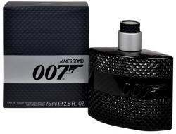 James Bond 007 James Bond 007 EDT 75ml