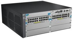 HP J9533A