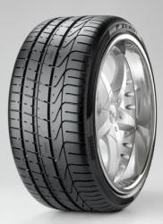 Pirelli P Zero 275/35 R19 100Y