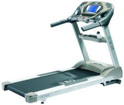 U.N.O. Fitness TR4.0