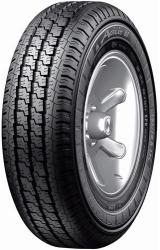 Michelin Agilis 81 195/65 R16 104R