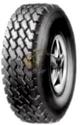 Michelin XC4S Taxi 175/80 R16 98/96Q