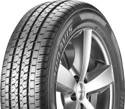 Bridgestone Duravis R410 165/70 R14C 87/89R