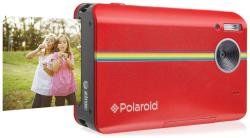 Polaroid Z2300 POLZ2300