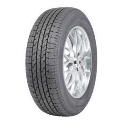 Bridgestone D33 235/60 R18 103V