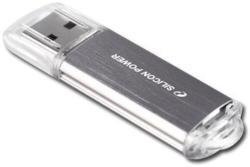 Silicon Power Ultima II-I M01 32GB USB 2.0 SP032GBUF2M01V1