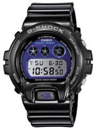 Casio DW-6900MF
