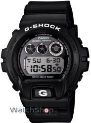 Casio DW-6900BW