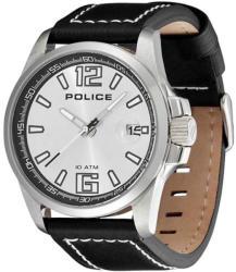 Police PL-12591JV