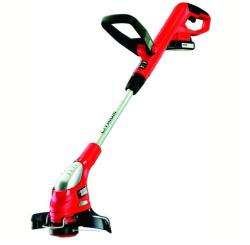 Black & Decker GLC1423L