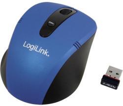 LogiLink ID0046
