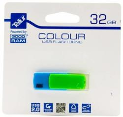 GOODRAM Colour 32GB PD32GH2GRCOMXR9