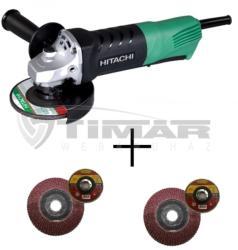 Hitachi G 12SQ