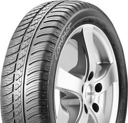 Michelin Compact 145/65 R14 70S