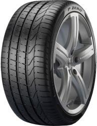 Pirelli P Zero XL 275/40 ZR19 105Y