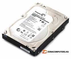 Seagate Constellation CS 2TB 7200rpm SATA ST2000NC001