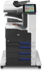 HP LaserJet Enterprise 700 M775z+ (CF304A)