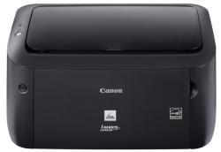 Canon i-SENSYS LBP6020 (6374B002)