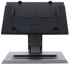 Dell E-View