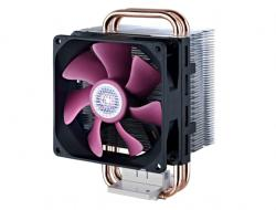 Cooler Master Blizzard T2 (RR-T2-22FP)